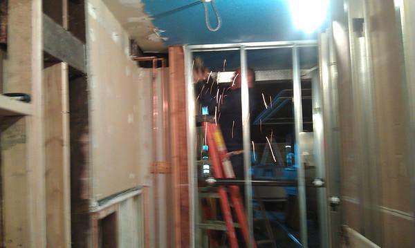 2011-04-13_Construction