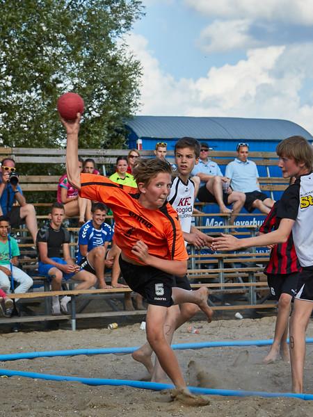 Molecaten NK Beach handball 2015 img 774.jpg
