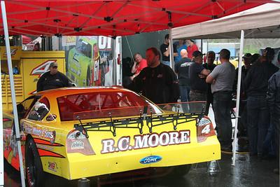 PASS Race @ Chardiare 6-26-2011