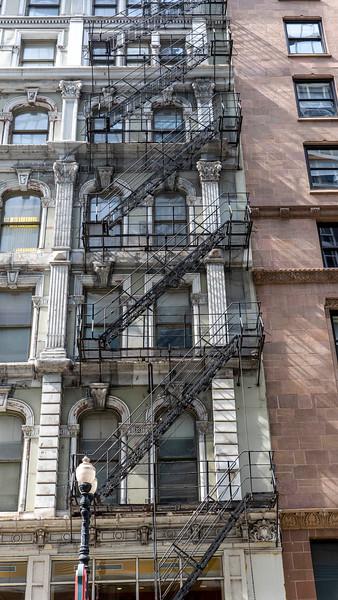 Chicago-Architecture12.jpg