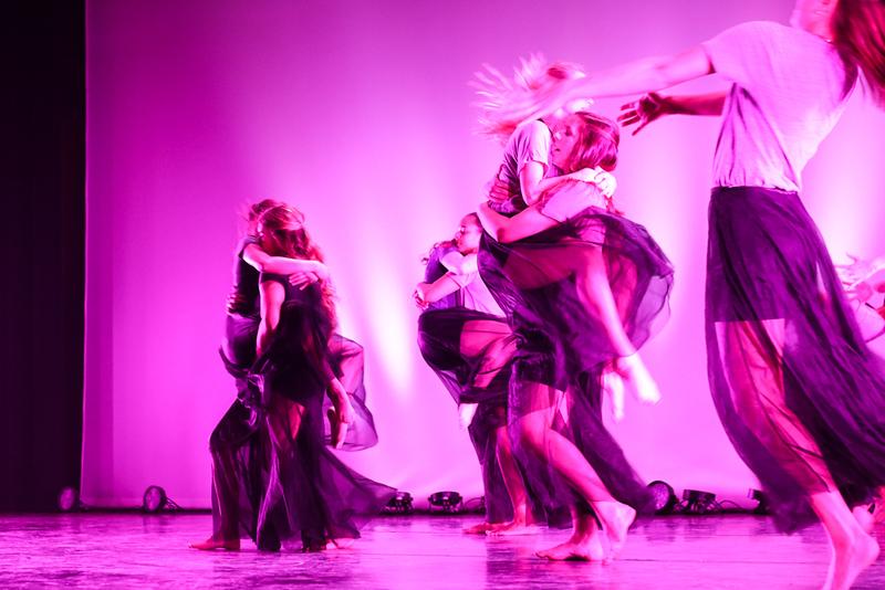 Dance Guild Spring 201820180420--24.jpg