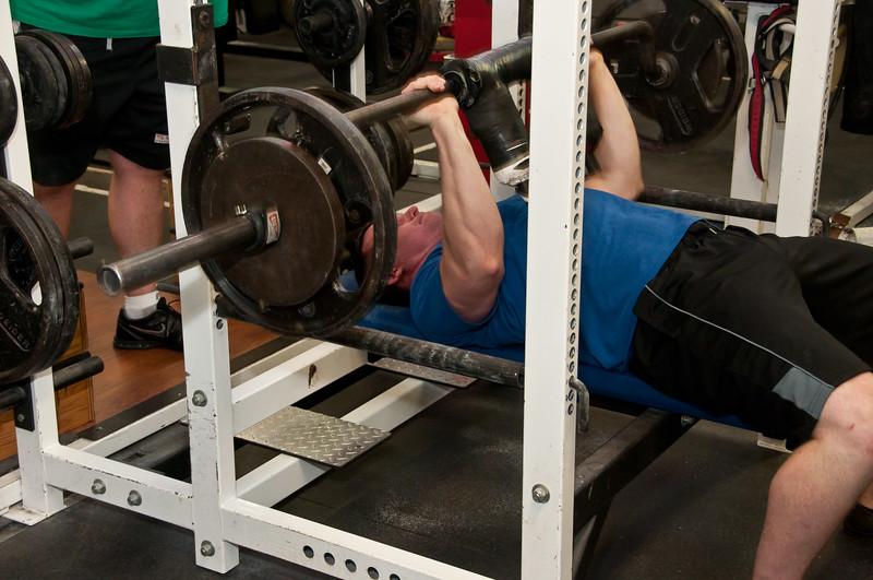TPS Training Day 7-10-2010_ERF7149.jpg