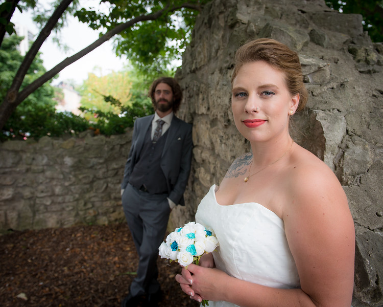 EDITS - Ryan and Lindsey Wedding 2014-696.jpg