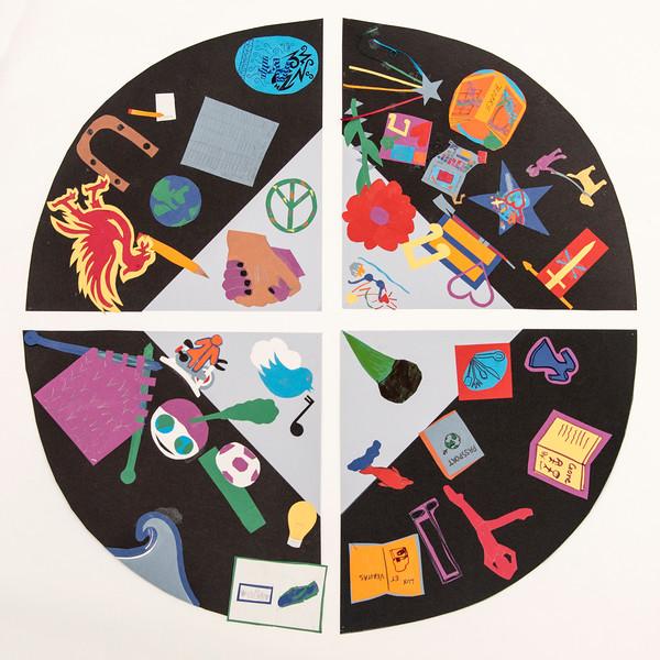 Discs_0212n2.jpg