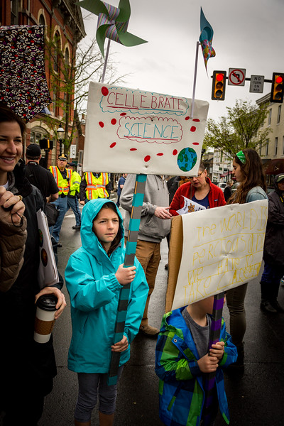 Mike Maney_March for Science Doylestown-138.jpg