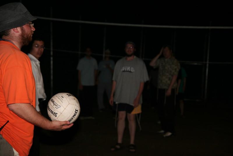 kars4kids_volleyball (1).JPG