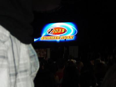 SummerRush 2010