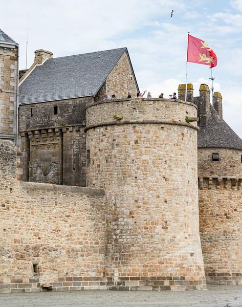 150605_Mont-Saint-Michel_017.jpg