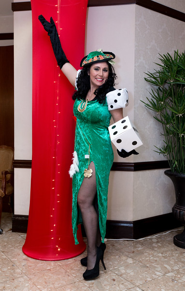 casino_night-54.jpg