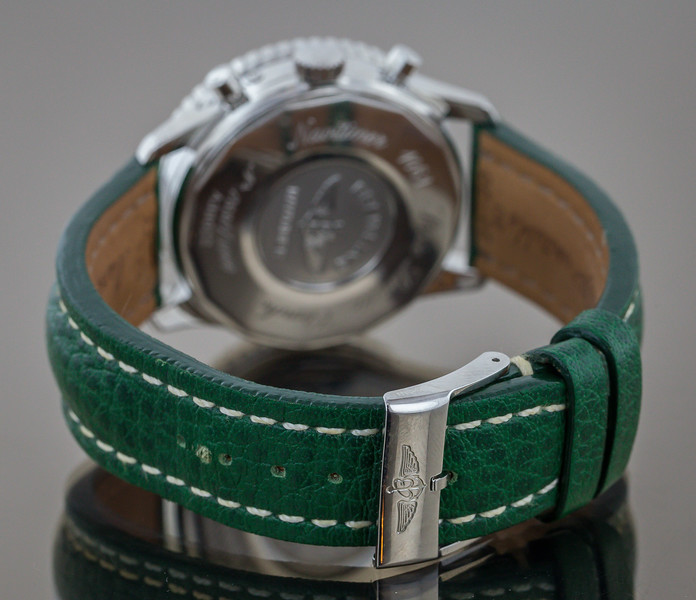 watch-44.jpg