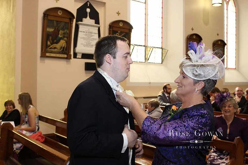 Wedding-Photography-West-Cork-Fernhill-House-Hotel-043-IMG_7046.jpg
