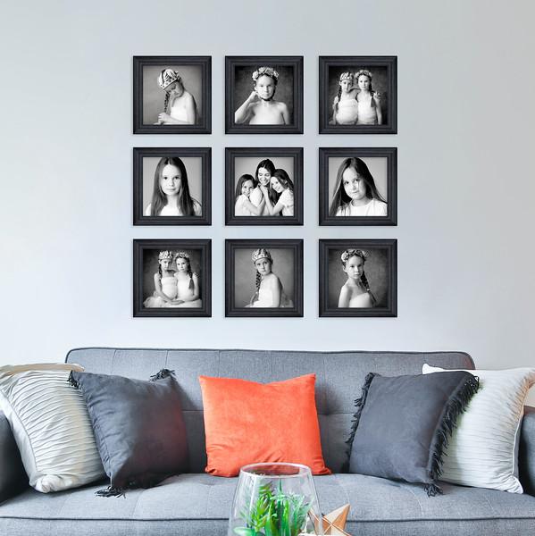 Room set sofa The Nine.jpg