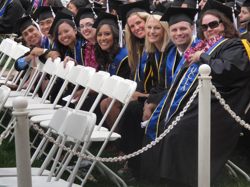 jun12_graduation.jpg