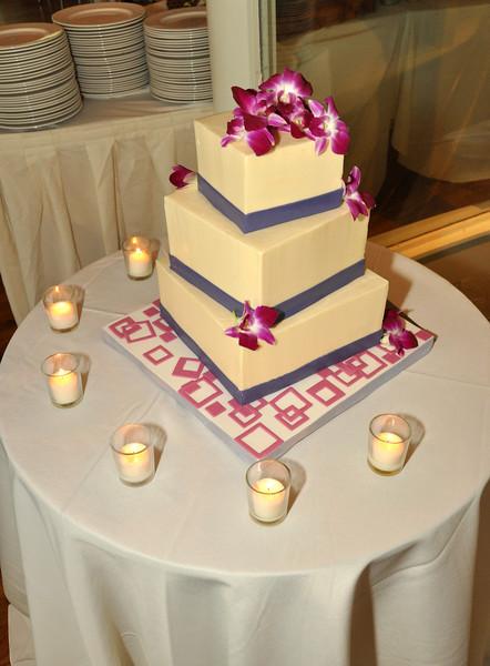 cake_DSC_0183.jpg