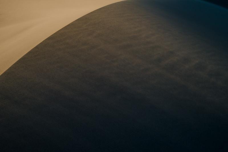 130305---Big-Dune---2701.jpg