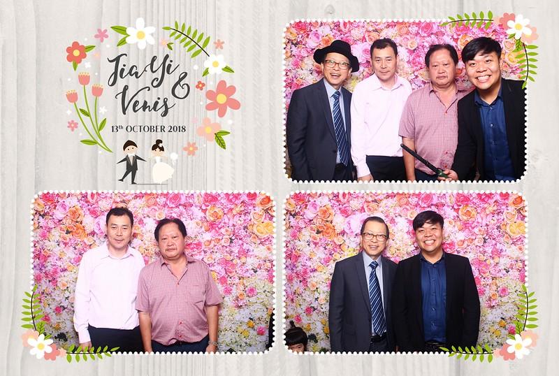 Jiayi&Venis-0018.jpg