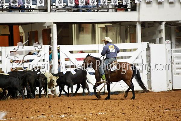 All Around Ranch Challenge 2017
