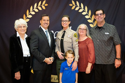 Award of Valor Luncheon - Nov 6, 2019