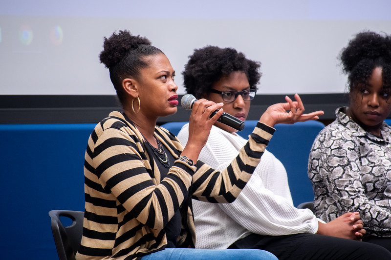 9 November 2019 Black Women's Summit-4023.jpg