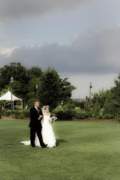Sara and Kelley Wedding  (404).jpg