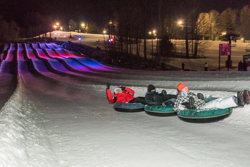 Glow-Tubing_1-29-16_Snow-Trails-9496.jpg