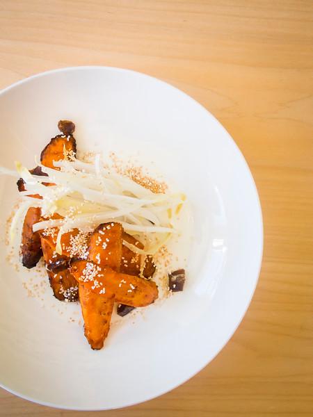 nourish harissa carrots-9.jpg