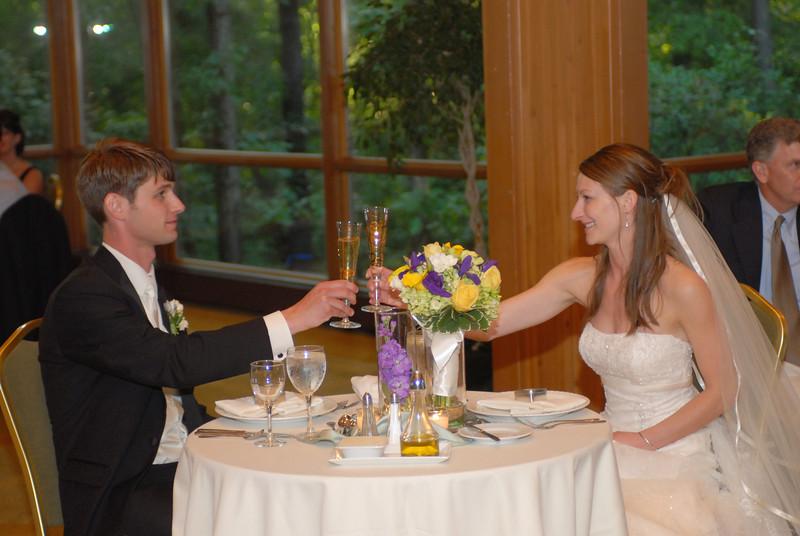 BeVier Wedding 535.jpg