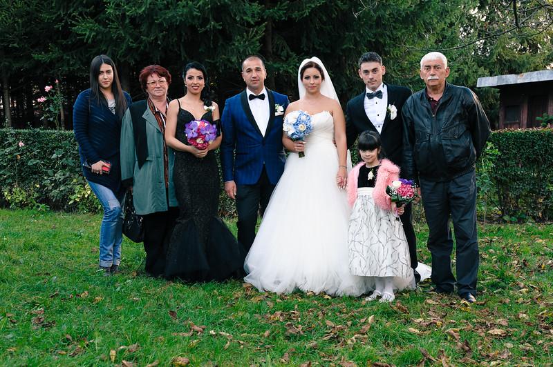 Andreea-foto-grup-18-October-2014-Nunta--LD2_7886Liviu-Dumitru.jpg