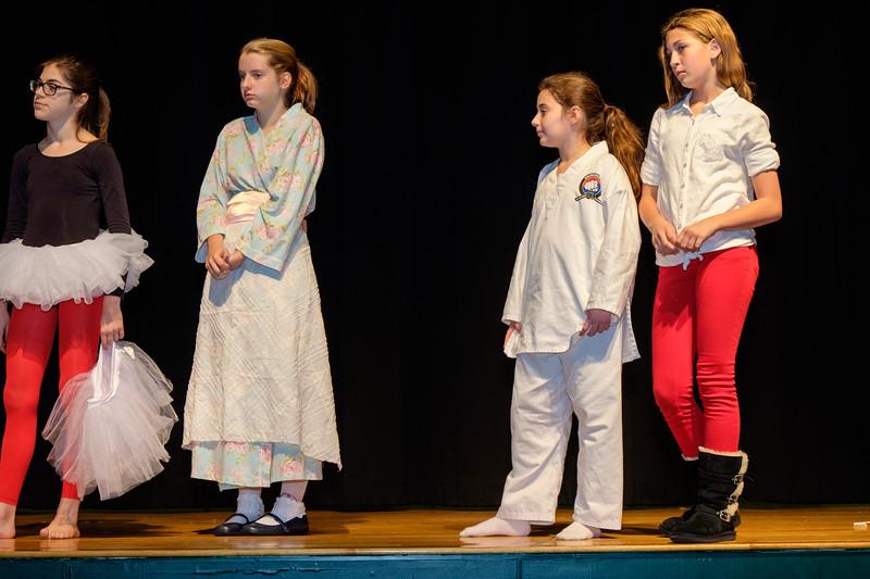 2015-11 Cinderella Rehearsal 0077.jpg
