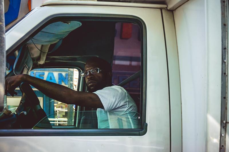 Truck driver brooklyn.jpg