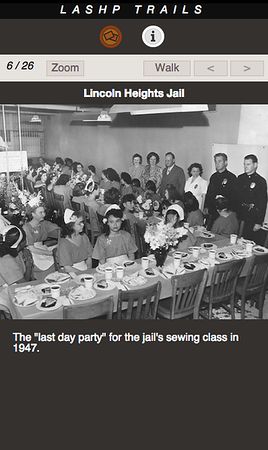 LYNCOLN HEIGHTS JAIL 06.png