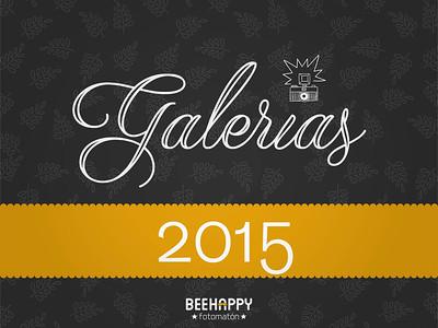 CELEBRACIONES2015