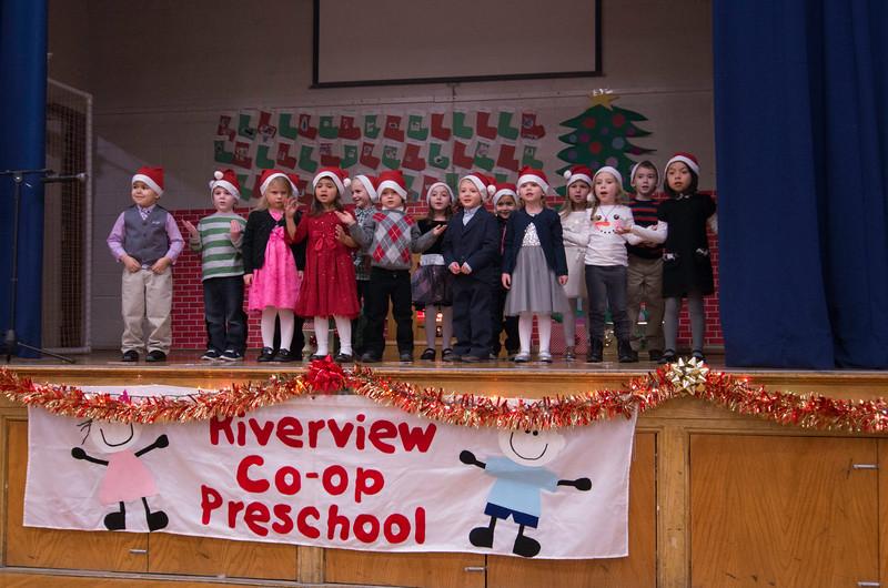 12.17.2014 - Riverview Co-Op Preschool Christmas Program - _CAI6201.jpg