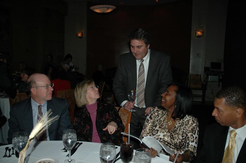 2012 Service award 032.JPG