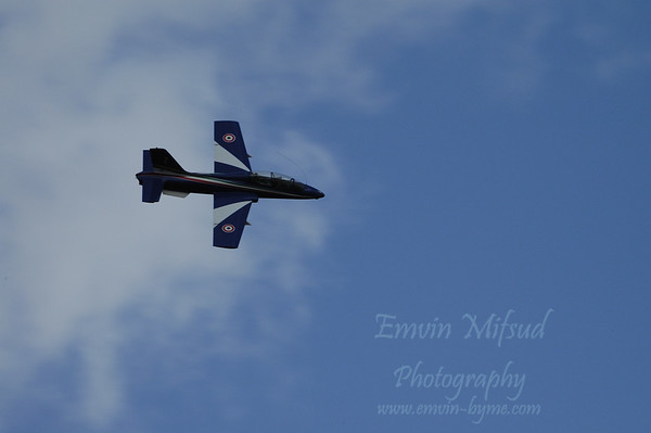 RC Aero Show 2009