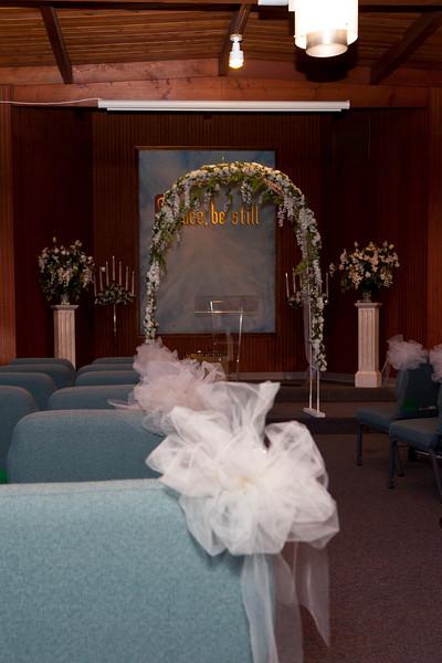 Shirley Wedding 20100821-12-03 _MG_9658.jpg