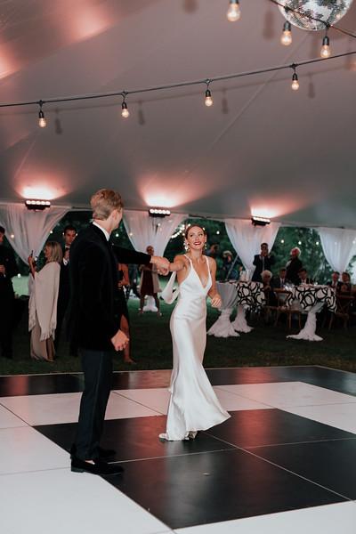 Morgan & Zach _ wedding -813.JPG