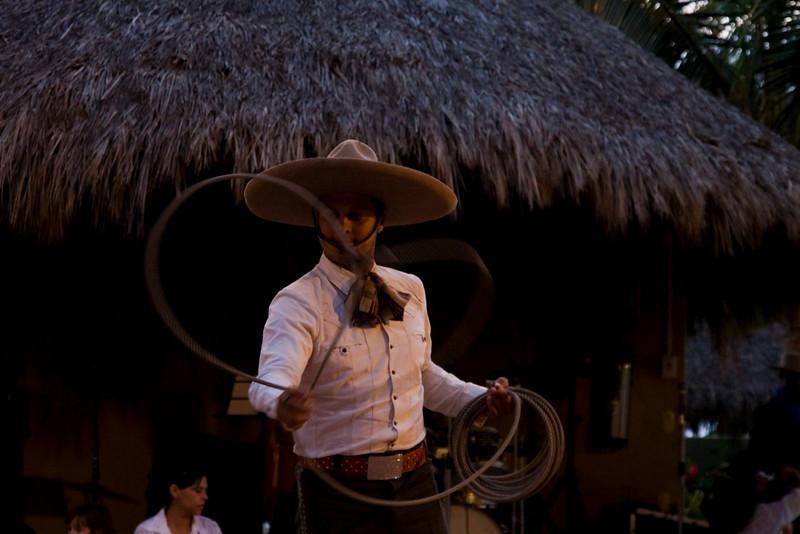 Mexico_2007_-27.jpg