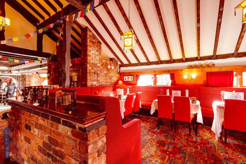 Gurkha Kitchen-1.jpg