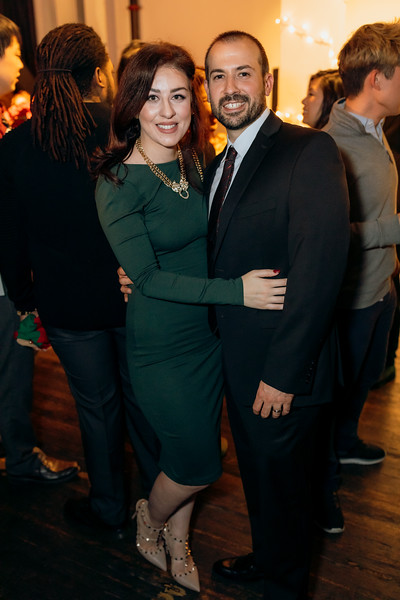 2019-12-06_OhSnapVisuals_CrunchyRoll_HolidayParty_CARD2_0104.jpg