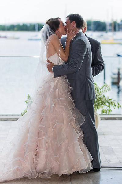 bap_walstrom-wedding_20130906183722_7766