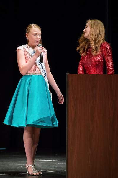 Miss_Iowa_Youth_2016_120355.jpg