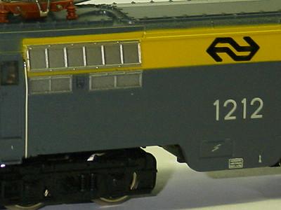 Märklin 3055