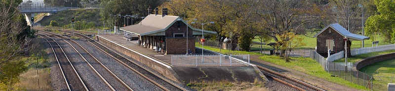 East-Maitland-Station-panorama.jpg