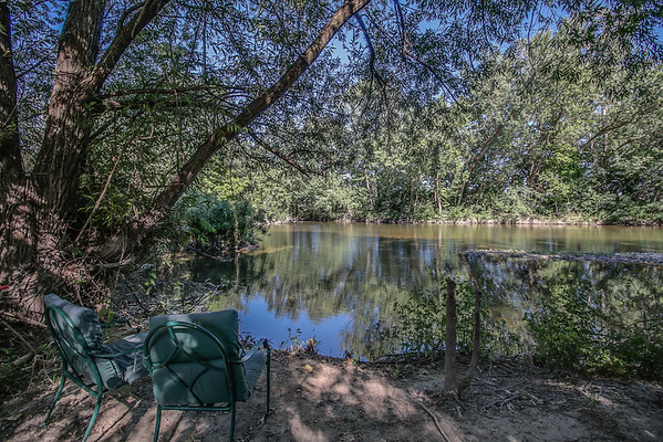 West Old Valley {Listing Photos}