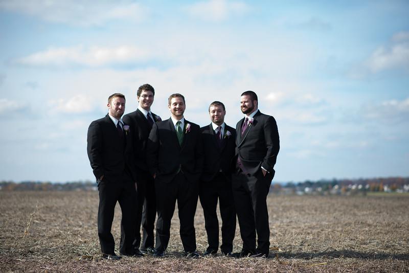groomsmen-44.jpg