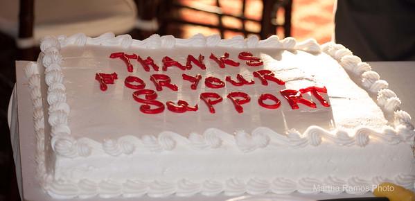 V3 Hopfest Appreciation