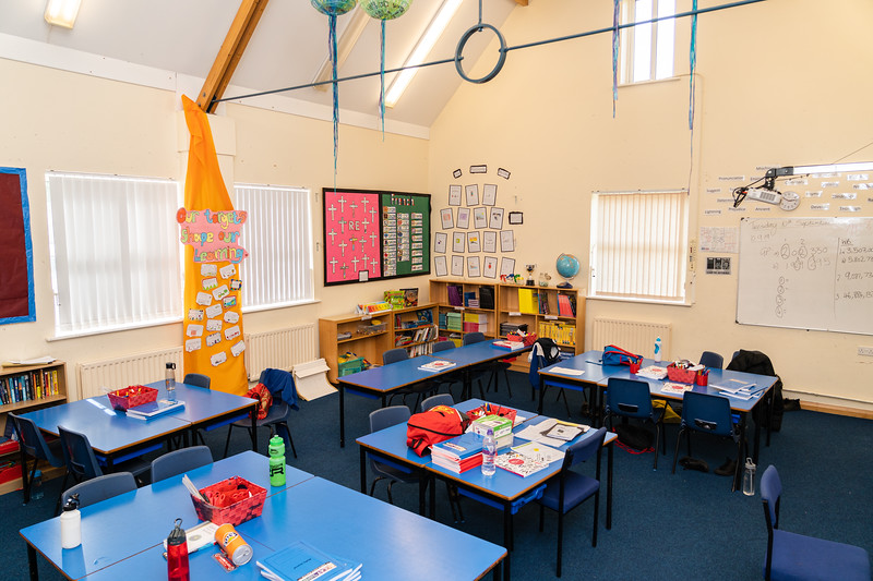 Calveley Primary School (336).jpg