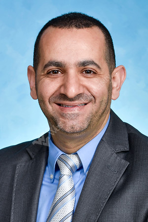 33569 Ahmad Hanif Pharmacy June 2017