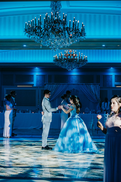 First Dance Part II-183.jpg